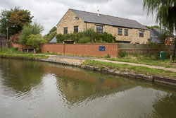 Newport_Pagnell_Canal_[Site]-001.jpg